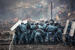 """Суд пояснив, чому відпустив головного підозрюваного у розстрілі Євромайдану: """"Може змінитися"""""""
