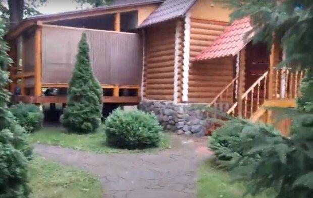 Отдохнуть в Харькове в разгар карантина - топ мест не хуже Турции