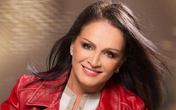 Немає відбою від чоловіків: друг Софії Ротару розповів про особисте життя співачки