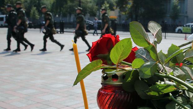 Помер український екс-міністр: перші подробиці
