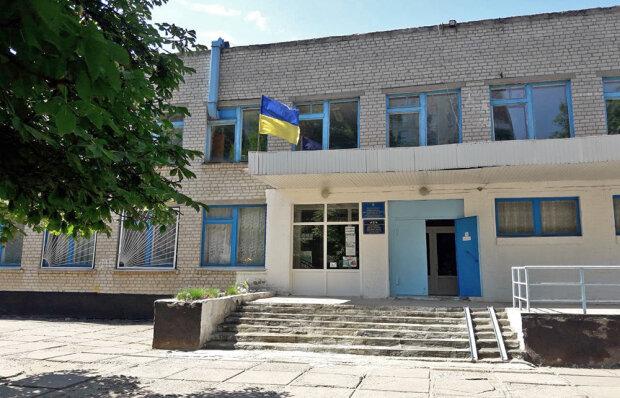 На Харьковщине закроют школы? Суд озвучил жесткий вердикт
