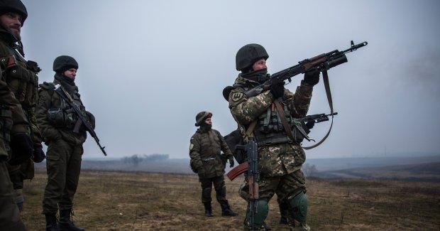 """Жуткие предчувствия: украинцев порадовали новостями с Донбасса, но что-то """"мозолит"""""""