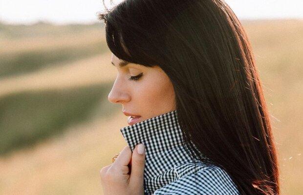 Маша Єфросиніна, фото - https://www.instagram.com/mashaefrosinina/
