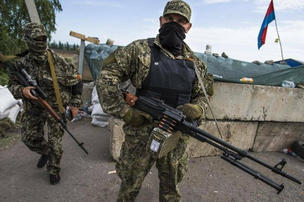 """""""Таке насильство – неприпустимо"""": США із гучною заявою звернулися до Росії, назріває серйозний скандал"""