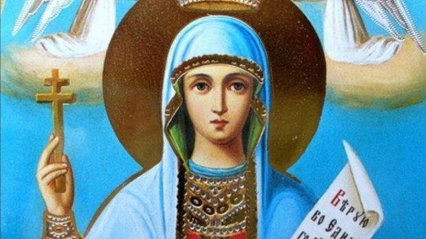 Зарок на Параскеву 9 ноября: история и традиции праздника
