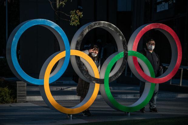МОК затвердив нові дати Олімпіади в Токіо, Getty Images