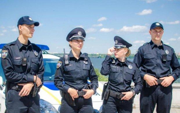 Великий пшик: як реформа поліції перетворилася на розчарування