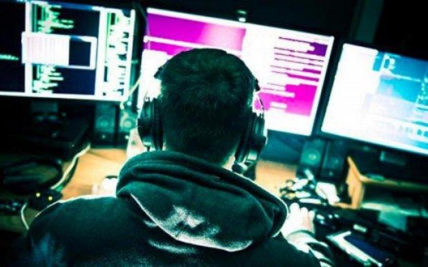 Путінські хакери атакують Україну через VPNFilter: деталі