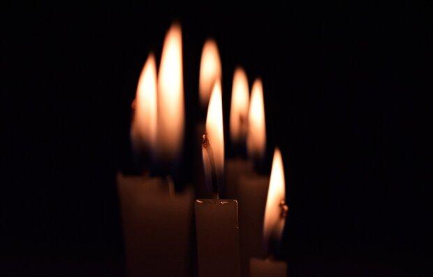Под Тернополем скончался священник, который нес Бога людям - прихожане рыдают