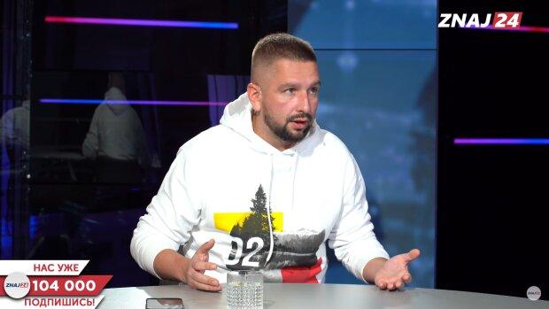 Василь Апасов