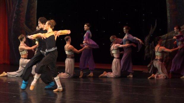 """Театрали, терміново за контрамарками: чого чекати від """"Схід Opera Fesт– 2019"""" у Харкові"""