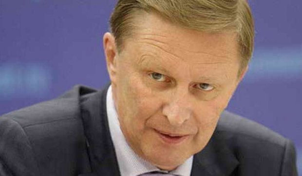 В Кремле придумали, как обходить санкции