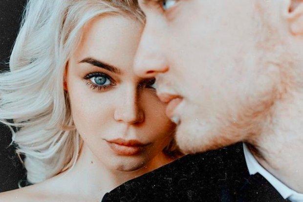 """Гросу """"психонула"""" після весілля: зі співачкою коїться неймовірне, ніхто не впізнає колишню мілашку"""