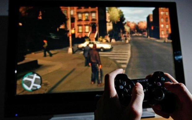 Sony поділилась планами щодо PlayStation 5