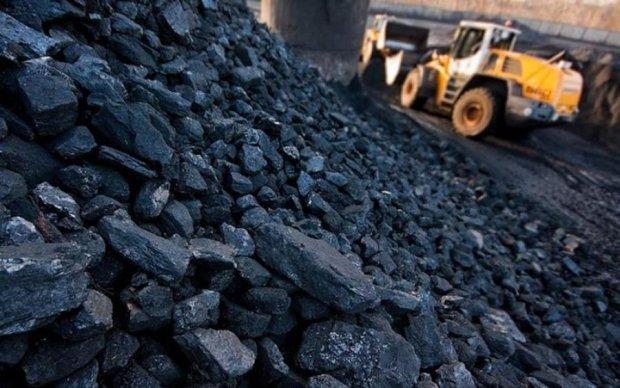 """""""Основная причина появления """"Роттердам+"""" - дефицит угля в Украине и потребность в рыночном ценообразовании"""", - эксперт"""