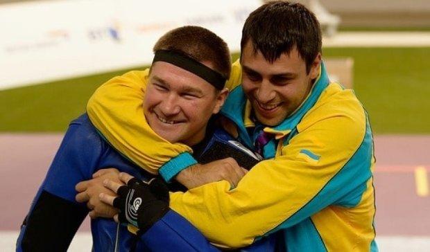 Гордість країни: українці побили рекорд на Паралімпіаді