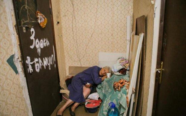Борги перепродують: українці ризикують опинитися на вулиці