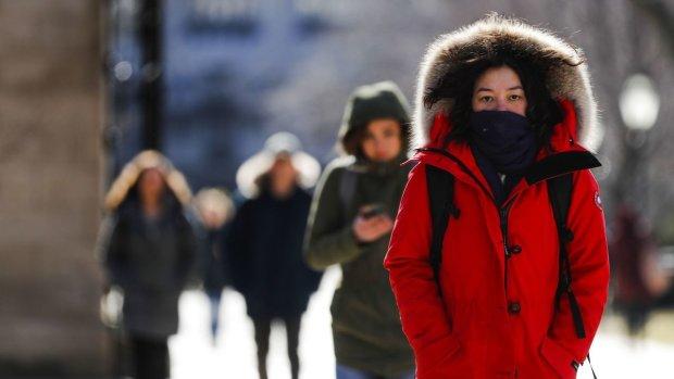 Конец летнего сезона: метеорологи предупреждают о заморозках в августе