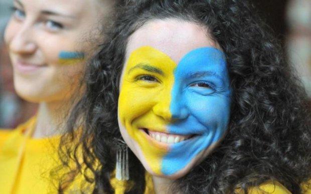 Українці розповіли, яким бачать закінчення війни з РФ