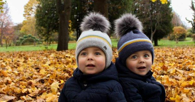 Паша і Петя, фото: ТСН