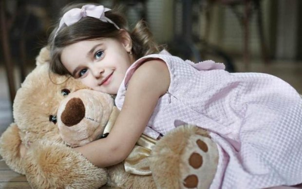 Розсіяна і допитлива: 5 ознак того, що ваша дитина геній