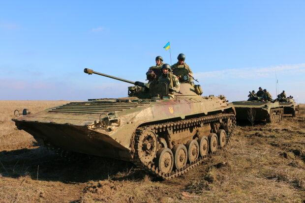 """Украинские герои признались, что думают о новом перемирии на Донбассе: """"Верится с трудом"""""""