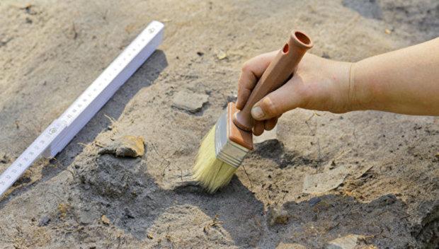 Доісторичне коріння Донбасу: українські археологи представили найдавніші артефакти