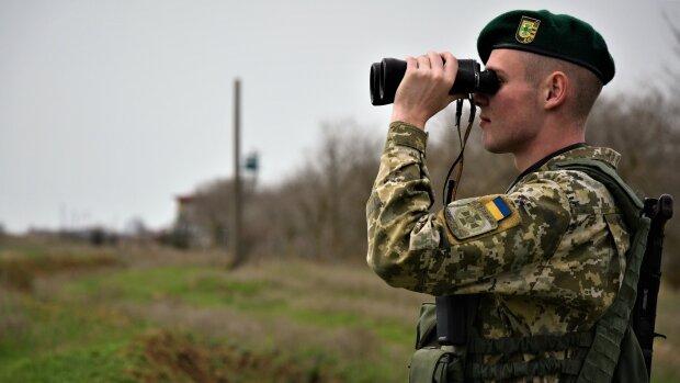 Выходку нелегалов на Закарпатье оценила вся Украина