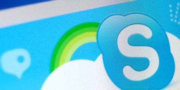 У новій версії Skype зникнуть пікантні смайли