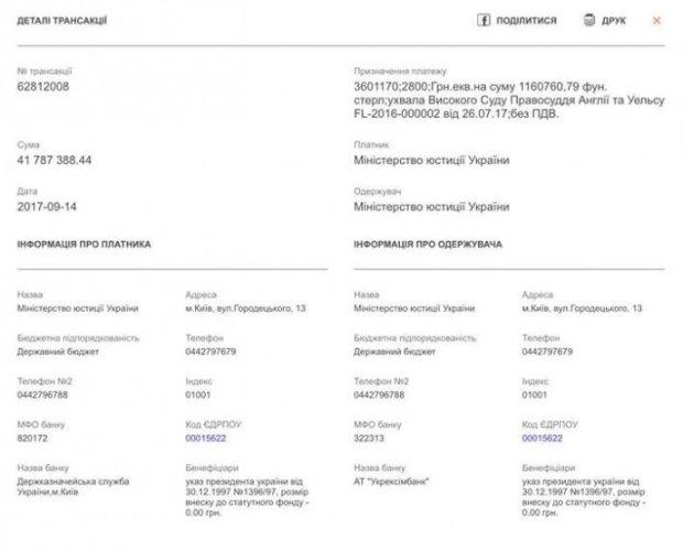 кредит плюс суд межрайонная инспекция федеральной налоговой службы 5 по брянской области адрес
