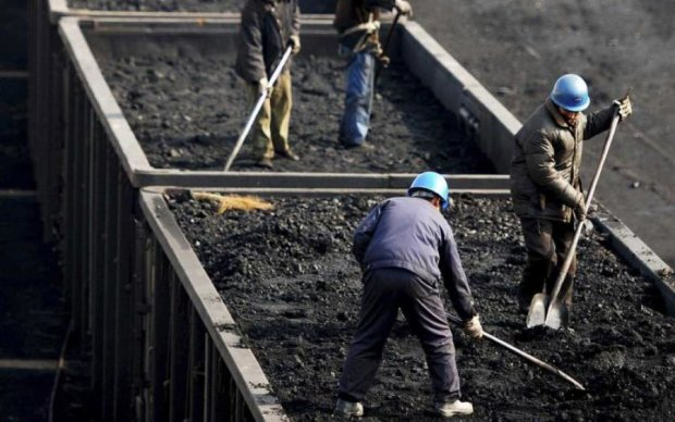 "Глава Ассоциации энергетики Украины назвал суд против ""Роттердам +"" пиаром на тарифах"