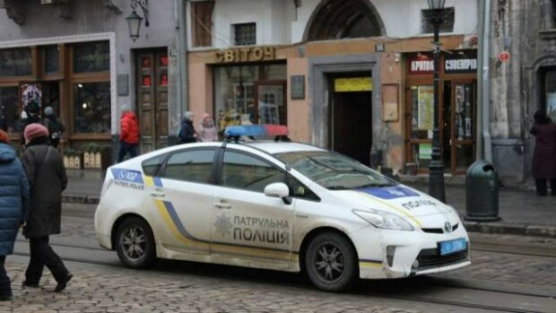 Тройное ДТП парализовало Львовщину, много жертв: летел по встречке, не разбирая дороги