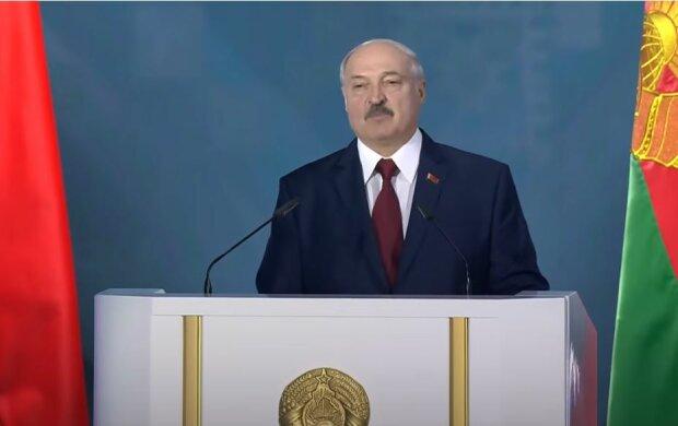 """Лукашенко отримав ультиматум від президентів країн НАТО: """"Негайно"""""""