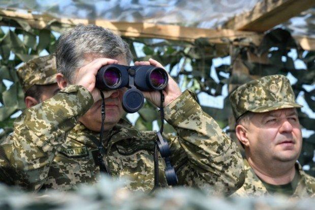 "Путіну кінець: українська армія отримає потужні ракетні комплекси ""Вільха"""