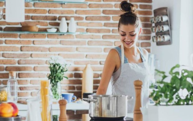Кушаем и худеем: эти 7 продуктов сделают из вас пушинку