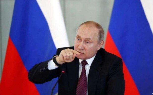 Казарми замість університетів: у мережі показали реальний Крим