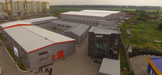 У Києві використані батарейки перетворять на гроші