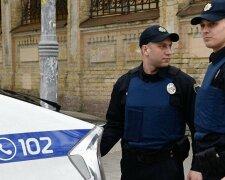 Полиция, фото - Рамблер