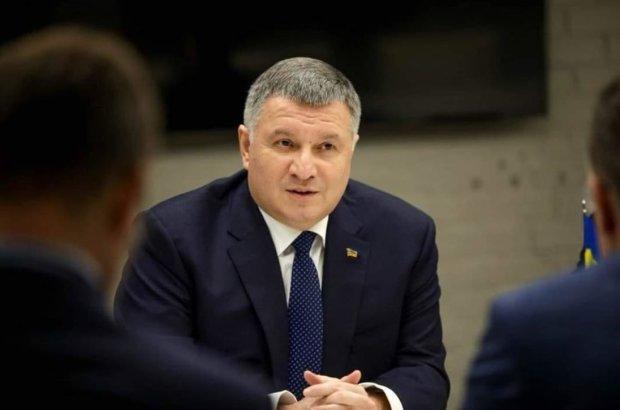 Відставка Авакова: українці зробили вибір, рішення за Зеленським