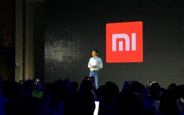 У Xiaomi проговорилися про новий надпотужний смартфон