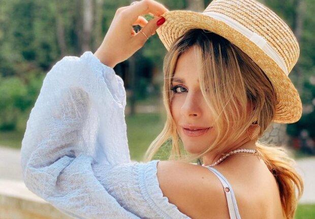 Антоніна Паперна, фото - https://www.instagram.com/tonya_papernaya/