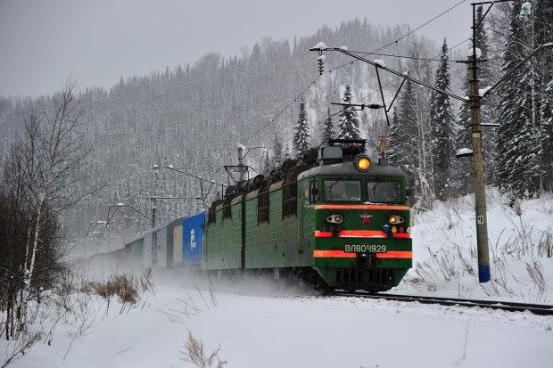 Пострадавшая от падения полки в поезде впервые заговорила: от Укрзализныци никакой помощи никто не предлагал