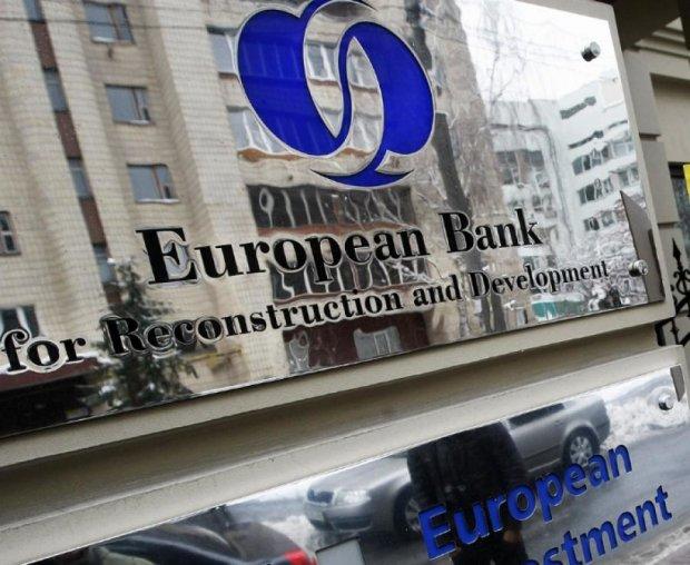 Мировой инвестор открывает офис в Харькове