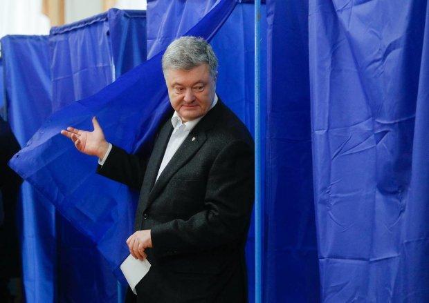 Астролог передбачив майбутнє Порошенка після перемоги Зеленського: українці будуть задоволені
