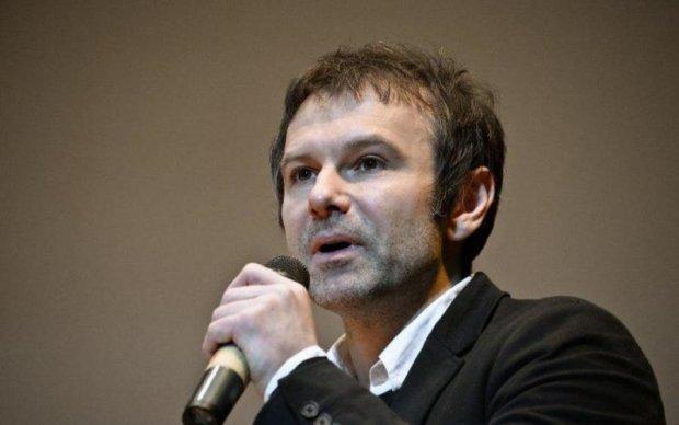 Украинцы устали: Вакарчук направил гневное письмо властям