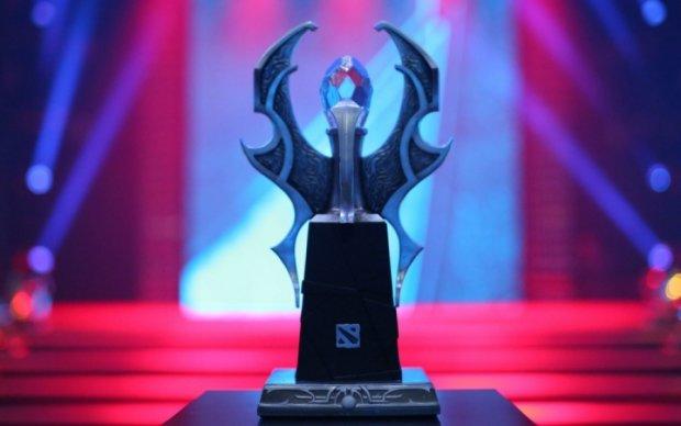 Kiev Major: Virtus Pro і OG вийшли в півфінал, Team Liquid залишає турнір