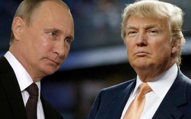 Досить люб'язностей: Трамп виставив Путіну жорсткі вимоги