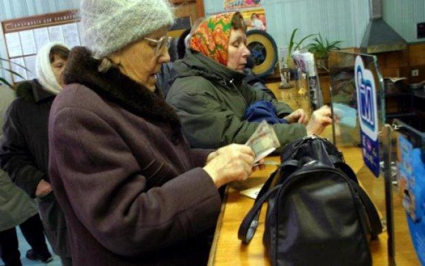 Країна одна, а комуналка різна: українцям розповіли, де найдешевше