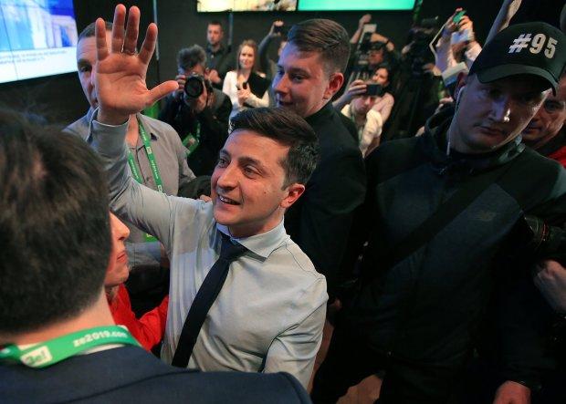 Прем'єр-міністр Вірменії звернувся до Зеленського українською: переконливіше не буває
