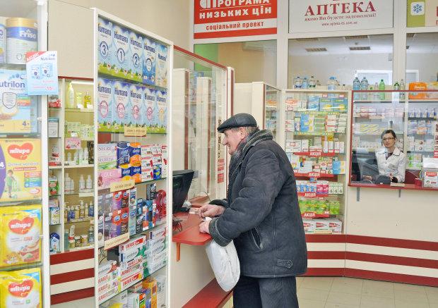 Ціни на ліки в Україні стрімко злетіли, нові цифри шокують: і це лише за місяць